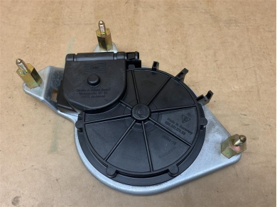 Porsche Boxster 986 Cabriolet Roof Gearbox Left Side N/S 1999 - 2004 Year 98656117903