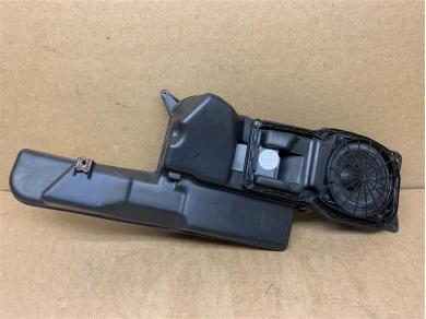 Porsche Boxster Door Speaker Left Side Haes Door Speaker For Porsche Boxster LEFT 99664555100