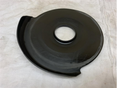 Porsche Boxster 986 Cabriolet Roof Gearbox Plastic Washer Disc 98656158903