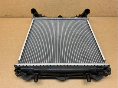 Porsche Boxster Water Radiator RIGHT or LEFT Side 1997 - 2004 Year