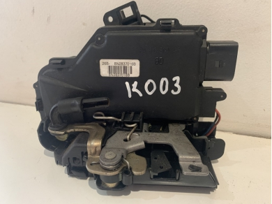 Porsche PORSCHE BOXSTER 986 DOOR LOCK - 996 DRIVERS DOOR LOCK - O/S KO03