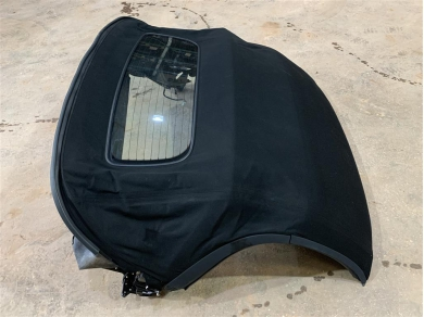 Porsche Cabriolet Roof To Fit Porsche Boxster 986 Convertible Roof To Fit Porsche 986 Boxster