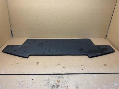 Lotus Elise Foam Boot Pad Liner
