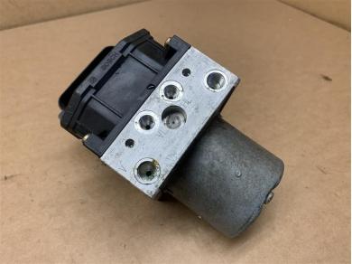 Pontiac Porsche Boxster 986 ABS Pump & ECU P/n. 99635575505 BOSCH P/n. 0265222025