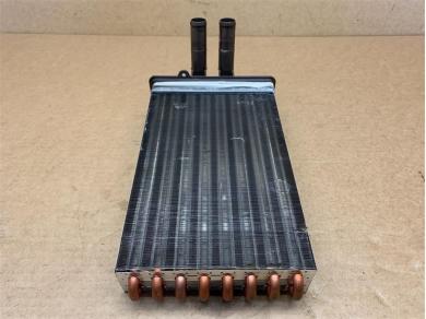 Porsche Boxster Heater Matrix Radiator Core P/n. 99657212900 1997 - 2004 Years