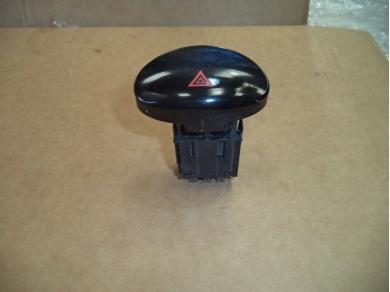 Porsche PORSCHE BOXSTER HAZARD LIGHT SWITCH 98661312110 HAZARD WARNING LIGHT BITURBO