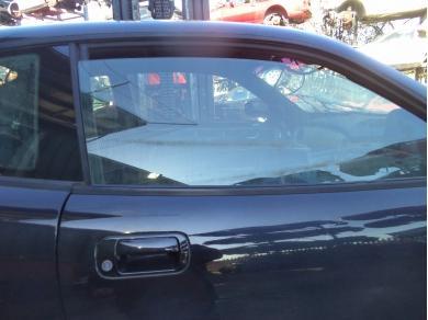 Maserati MASERATI 4200 O/S DROP GLASS . MASERATI 3200GT DRIVERS GLASS