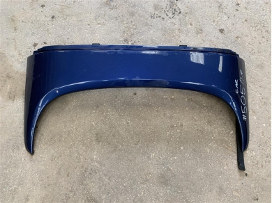 Lotus Elise S2 Roll Bar Cover Roof