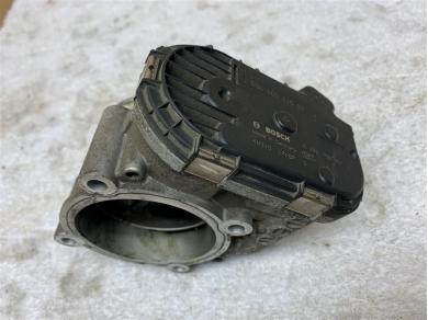 Porsche Boxster S Throttle Body Porsche 70mm Throttle Body 98660511501 0280750007