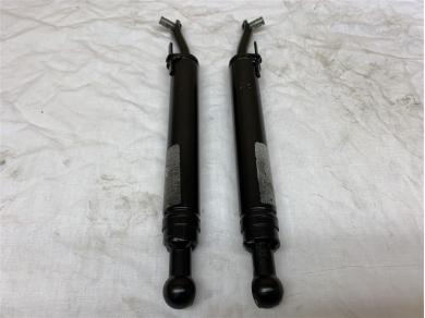 Porsche Boxster 986 Roof Push Pull Rods Semi Hydraulic Push Pull Roof Rods 96-04