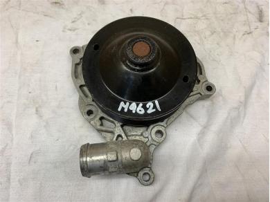 Porsche Boxster 2.5 2.7 3.2 Water Pump Mk1 M96.20 M96.21 M96.22 Engines