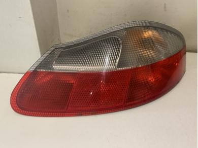Porsche PORSCHE BOXSTER 986 REAR LIGHT DF02 RIGHT SIDE REAR LIGHT JJ