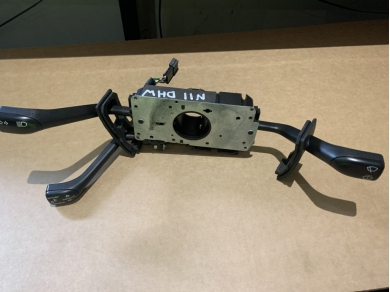 Porsche PORSCHE BOXSTER 986 INDICATOR STALK COLUMN STALKS 99661321510 JJ