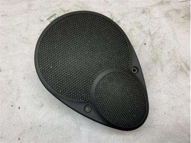 Porsche Boxster Speaker Porsche Boxster Dash Top Speaker LEFT Side Nokia 99664501702