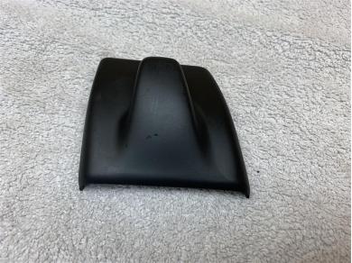 Porsche 997 Interior Coat Hook Left Side UK Passenger Side 99755557300 LH