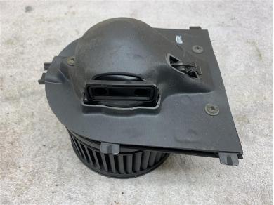Porsche Boxster Heater Blower Fan Motor MK1 1996 - 1999 Year