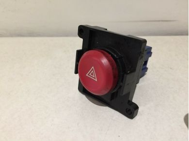 Honda S2000 HAZARD LIGHT SWITCH KIT CAR SWITCHES