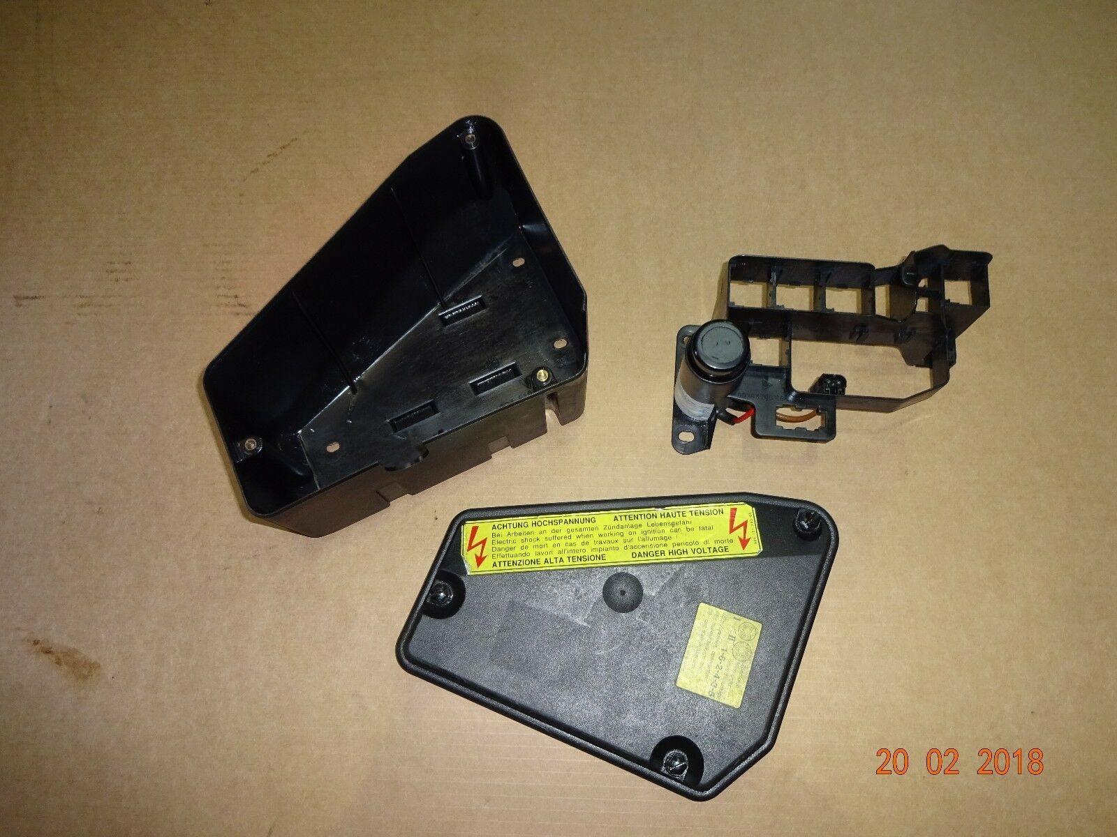 porsche porsche 993 fuse box 993 engine bay fuse box porsche 993 engine bay  relay box