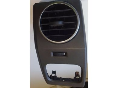 Land Rover Discovery 3 Passenger Side Dash End / Vent (•̪●)