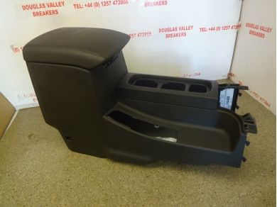 Nissan Navara D40 Center Console with Arm Rest 96910 EB342