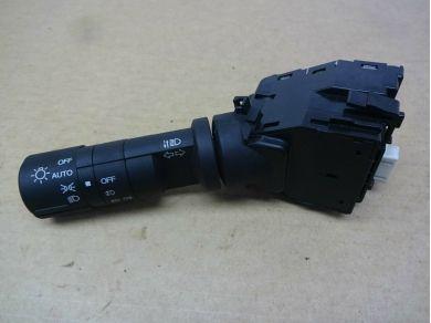 Nissan Navara D40 Indicator stalk - 25540 eb301
