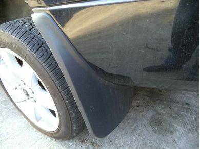 Air Suspension & Parts, Brake Servos, Bumpers, Car Batteries