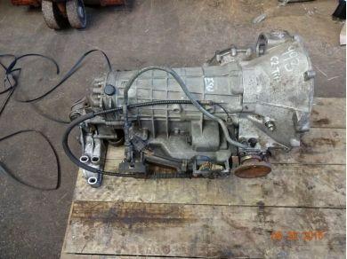 Axles & Axle Parts, CD DVD Changers, Centre Caps, Door Handles