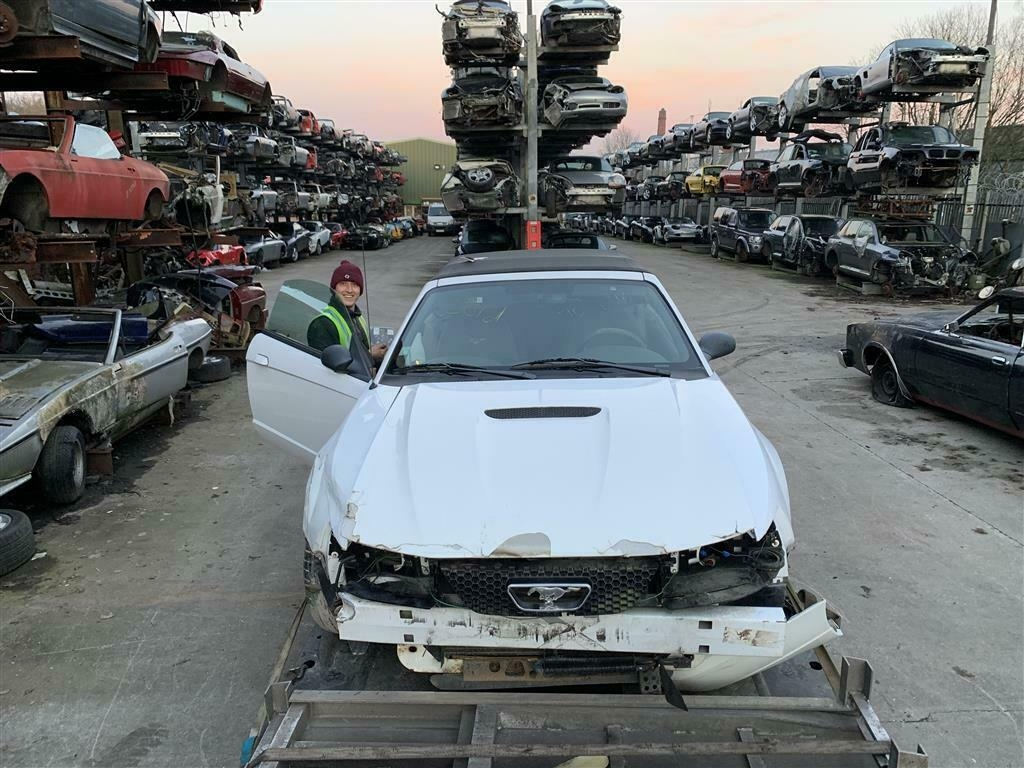 Ford mustang gearbox mustang 3 8l v6 gearbox mustang sn95 gearbox 3 8 v6
