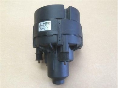 Bosch 12 Volt Vacuum Air Pump - 12 Volt Air Pump - 12 Volt Hobby Air Pump - 996605104