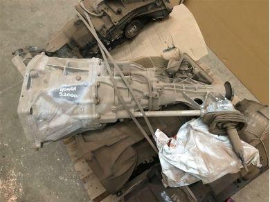 Honda HONDA S2000 GEARBOX HONDA S2000 MANUAL GEARBOX S2000 GEAR BOX AP1 FLO3 #SS